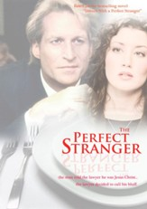 The Perfect Stranger [Streaming Video Purchase]