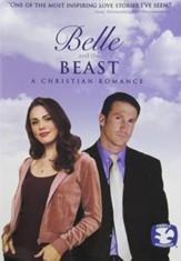 Belle And The Beast [Streaming Video Purchase]