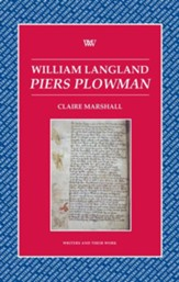 William Langland: Piers Plowman