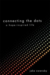 Connecting the Dots: A Hope-Inspired Life - eBook