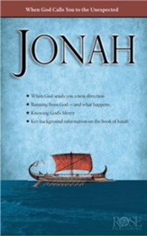 Jonah - PDF Download [Download]