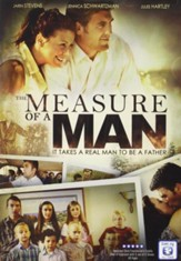 The Measure of a Man [Streaming Video Rental]