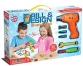 Drill N' Design Super Set