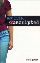 My Life Unscripted: Who's Writing Your Life? - Slightly Imperfect