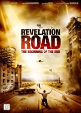 Revelation Road [Streaming Video Rental]