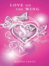 Love on the Wing - eBook