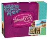 WonderFull World Retreat Director's Kit