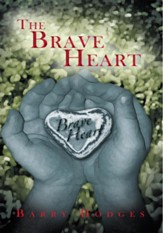 The Brave Heart - eBook