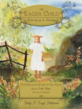 An Eager Child: Growing up in Norway - eBook