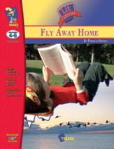 Fly Away Home Lit Link - PDF Download [Download]