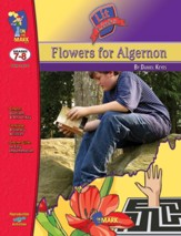 Flowers for Algernon Lit Link - PDF Download [Download]