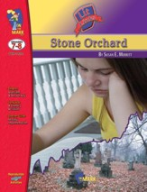 Stone Orchard Lit Link - PDF Download [Download]