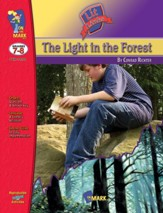 Light in the Forest Lit Link - PDF Download [Download]