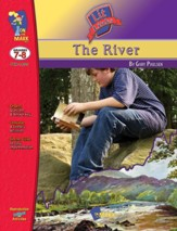 River, The Lit Link - PDF Download [Download]