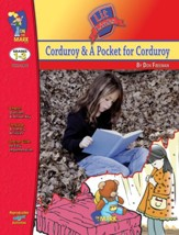 Corduroy and Pocket For Corduroy Lit Link Gr. 1-3 - PDF Download [Download]