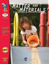 Matter and Materials - PDF Download [Download]