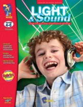 Light and Sound - PDF Download  [Download]