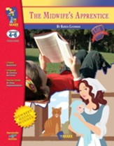 Midwife's Apprentice Lit Link Grades 4-6 - PDF Download [Download]