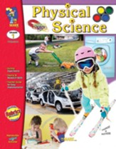 Homeschool Physical Science Curriculum Resources
