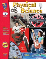 Physical Science: Grade 4 - PDF Download [Download]
