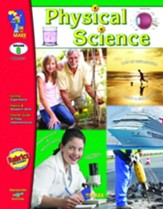 Physical Science: Grade 8 - PDF  Download [Download]