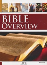 Bible Overview - PDF Download [Download]