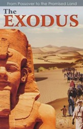 The Exodus - PDF Download [Download]