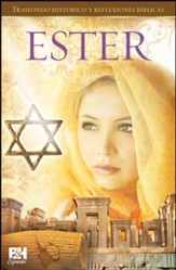 Ester - Pamfleto - PDF Download [Download]
