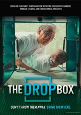 The Drop Box [Streaming Video Rental]