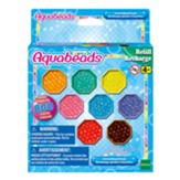 Aquabeads, Jewel Bead Pack