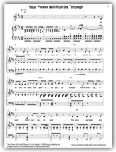 Rocky Railway: Sing & Play Express Sheet Music [Download]