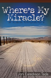 Where is My Miracle? - PDF Download [Download]