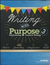 Writing with Purpose 3
