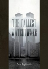 The Tallest Watchtower - eBook