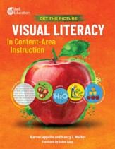 Get the Picture: Visual Literacy in Content-Area Instruction - PDF Download [Download]