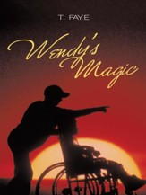Wendy's Magic - eBook