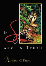 In Spirit And In Truth - eBook