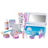 Love Your Look, Makeup Kit Play Set