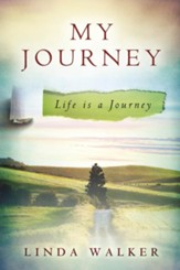 My Journey - eBook