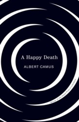 Happy Death - eBook
