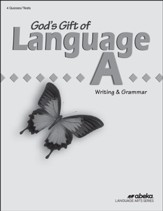 Language A (Grade 4) Quiz and Test Book (Unbound Edition)