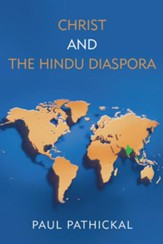 Christ and the Hindu Diaspora - eBook