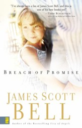 Breach of Promise - eBook