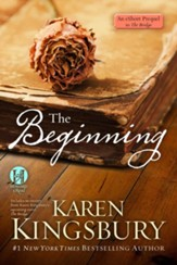 The Beginning: An eShort prequel to The Bridge - eBook
