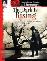 The Dark Is Rising: An Instructional Guide for Literature: An Instructional Guide for Literature - PDF Download [Download]