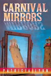 Carnival Mirrors - eBook