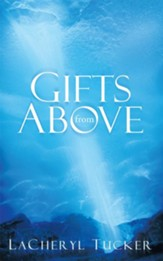 Gifts from Above - eBook