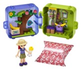 LEGO ® Friends Mia's Jungle Play Cube