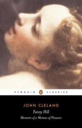 Fanny Hill How to Know & Do the Will of God