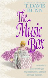 Music Box, The - eBook